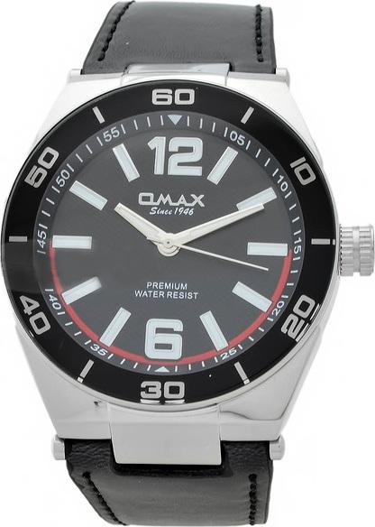 Часы Omax Официальный интернет магазин
